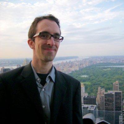Adam Reisberg