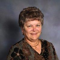 Debbie Masarik