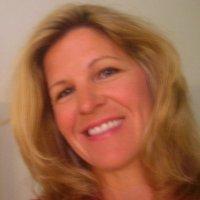 Cyndi Marcelle