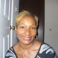Eyvette Riley, PMP