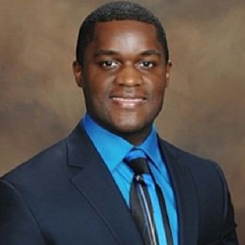 Bryant Washington