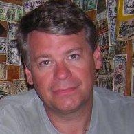 Warren Merlino