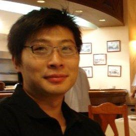 Justin Mao