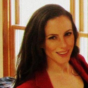 Alicia Rennie