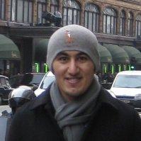 Maytham Al Ismail