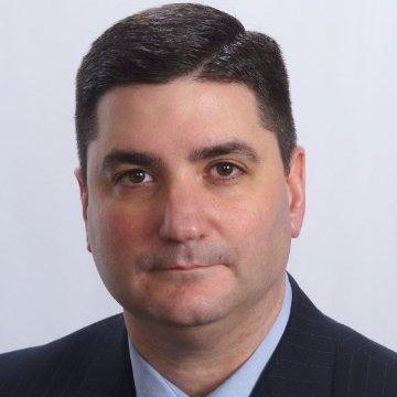Mario Fanego, AMLP