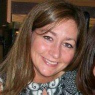 Leslie Ann Jacobi