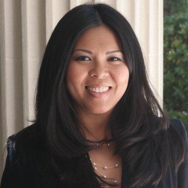 Darlene Navarro