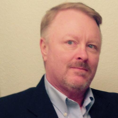 Greg Bradley, CPC
