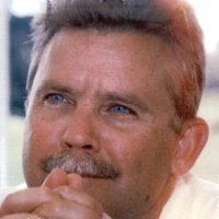 Dr. Donald McMillan