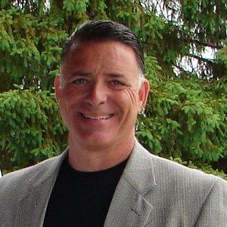 John Ferritto
