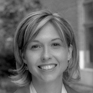 Susan Paterson, CPA, CA