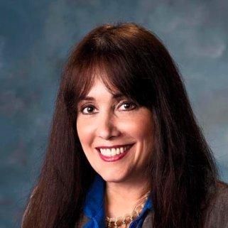 Jeanette Politano