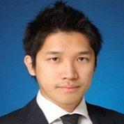 Jun Kinoshita