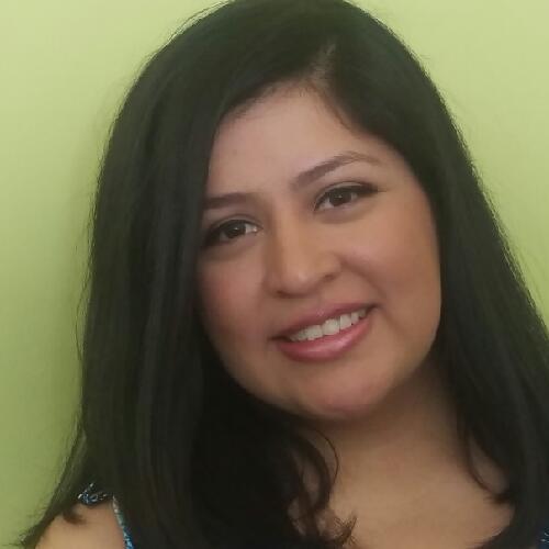 Isaura Perez