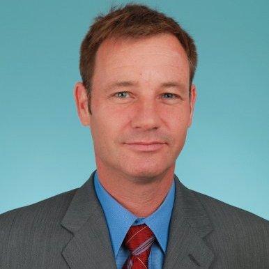 Claus Habermeier