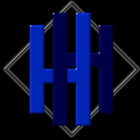 Hamzah Hakeem