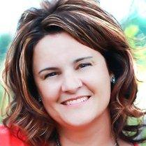 Sarah Bendele, PMP, CSM