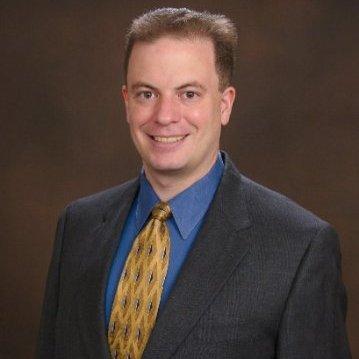 Jeff Brady