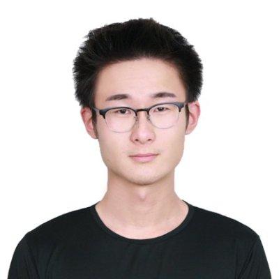 Jinpeng Zheng