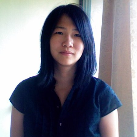 Agnes Chu