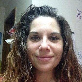 Michelle Knutson
