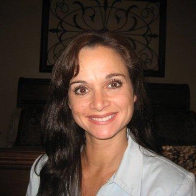 Jennifer Drake