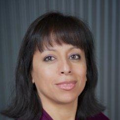 Patricia Gomez, GLS