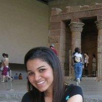 Amreen Ashraf