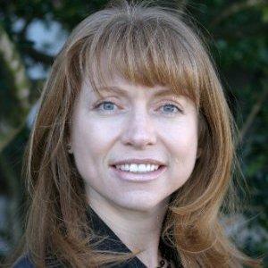 Angela Breckenridge, Ph.D.