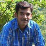 Vijayan Swaminathan