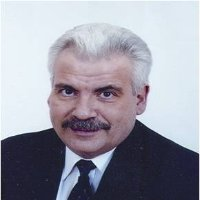 Ron Pereira