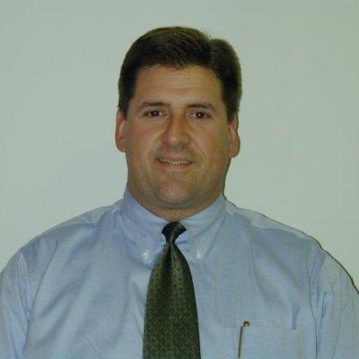 Randy Mauldin