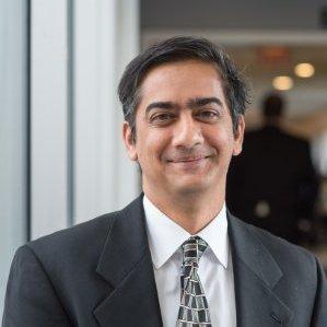 Prakash Rao, Ph.D MBA