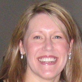 Jennifer Vetter