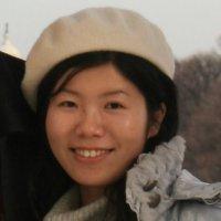 Jieying Zheng