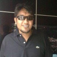 Mohammed Rafiur Rahman
