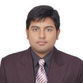 Subhani Shaikh