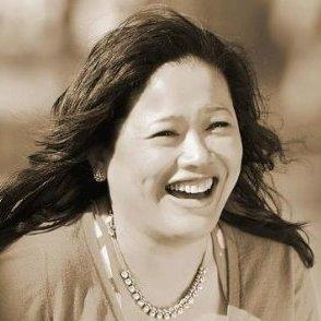 Sheila Villasin