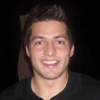 Mike Navarro