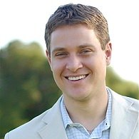 Michael Hockridge