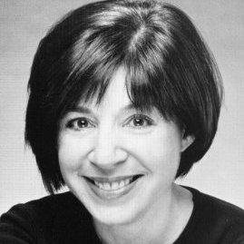 Ellen Lokos