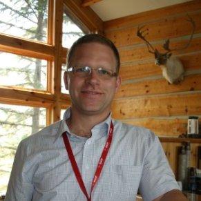 Karsten Bartling, Ph.D.