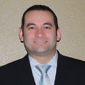 Denis Arauz