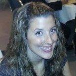 Heather De Luca