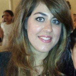 Sophia Kandahari