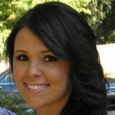Nicole Pazmany