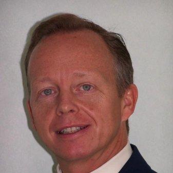 Robert Bent CFP,CLU,ChFC