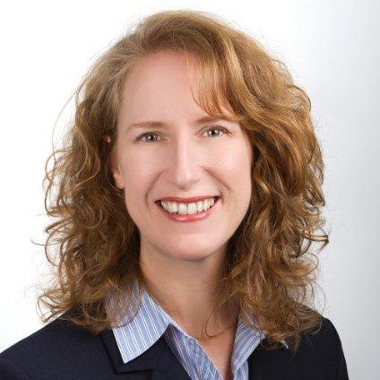 Diane Liewehr