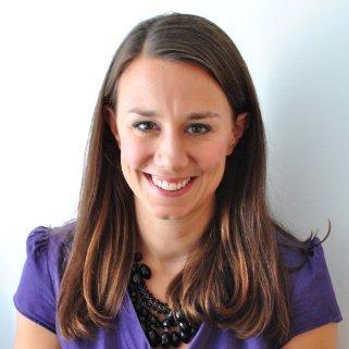 Claire Dennison